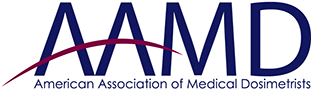American Association of Medical Dosimetrists